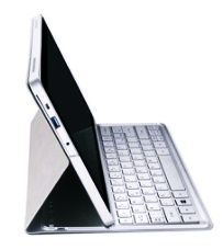 Acer TravelMate X313-E Drivers Download