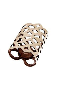 Bracelete Tribo (Dourado)