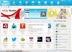 Aplicativo gratuito Mobogenie para o seu telefone #baixar_mobogenie #mobogenie #mobogenie_baixar http://www.baixarmobogenie.com/aplicativo-gratuito-mobogenie-para-o-seu-telefone.html