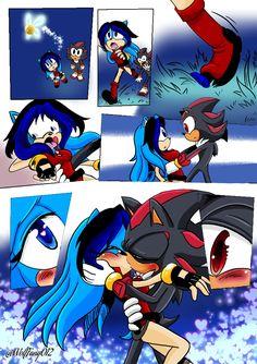 Manga Story, Sonic The Hedgehog, Anime, Fictional Characters, Art, Art Background, Kunst, Cartoon Movies, Anime Music
