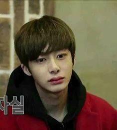 Me too Hyungwon, me too