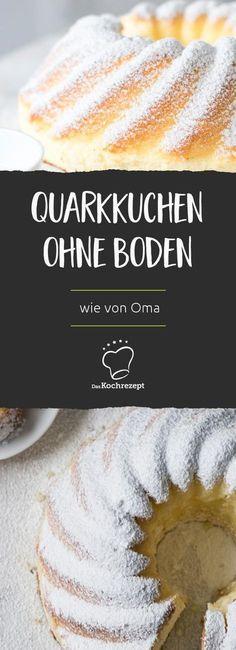 katharina Koch (katharinadoerfl) on Pinterest - design klassiker ferienwohnungen weimar