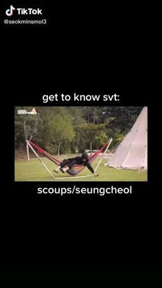 Going Seventeen, Seventeen Album, Seventeen Memes, Mingyu Seventeen, Funny Kpop Memes, Funny Video Memes, Bts Memes, Jeonghan, Woozi