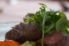 Beef from Hattula