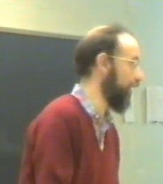 Spencer Bloch : Mixed Motives by Spencer Bloch   http://www.math.sunysb.edu/Videos/Kuga/Bloch-1991/