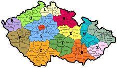 život s námi mává - Yahoo Image Search Results School Humor, Historical Maps, Funny Kids, Czech Republic, Genealogy, Animals And Pets, Homeschool, Language, Science