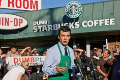 Nathan Fielder and the Secret Humanity of Nathan for You | Vanity Fair