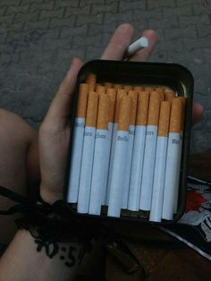 image discovered by ѕ т є ρ н ♛. Discover (and save!) your own images and videos on We Heart It Smoking Is Bad, Smoking Kills, Smoking Weed, Girl Smoking, Arte Dope, Cigarette Aesthetic, Smoke Cloud, Disney Instagram, The Villain