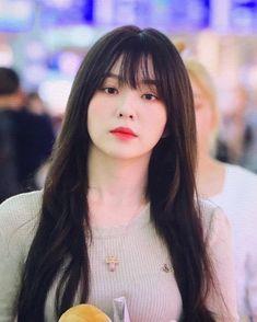 Seulgi, Kim Yerim, Red Velvet Irene, Korean Actresses, Thing 1, Ulzzang Girl, Korean Girl Groups, Asian Woman, Kpop Girls