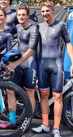 Sport Man, Hot Guys, Hot Men, Lycra Spandex, Slip, Super Skinny, Fitness Inspiration, Wetsuit, Sporty