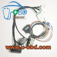 1 new message Car Ecu, Electronic Control Unit, Connection, Platform, How To Apply, The Unit, Bmw, Reading, Image