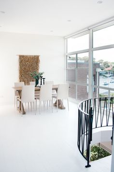 Our small boutique business offer interior and property styling. Interior Styling, Interior Decorating, Interior Design, Minimal Home, Furniture Placement, Eye For Detail, White Home Decor, Coastal Homes, Investment Property
