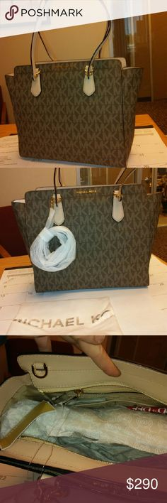 35 Best My Posh Closet images   Black, grey, Coach bags, Coach purse 8e4230651d