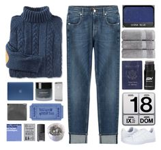 """""""「11.」"""" by moonbeam-s ❤ liked on Polyvore featuring 7 For All Mankind, Christy, Context, Passport, Danese, adidas, Incase, OZAKI, NARS Cosmetics and CO"""