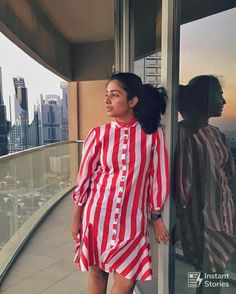 Casual Fall Outfits, Casual Wear, Casual Dresses, Hd Photos, Girl Photos, Frocks And Gowns, Beauty Full Girl, Top Celebrities, Beautiful Indian Actress
