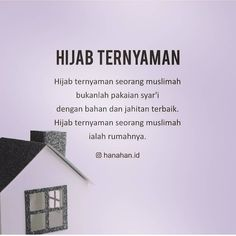 Muslim Quotes, Islamic Quotes, Muslim Religion, Motivational Quotes, Inspirational Quotes, All About Islam, Learn Islam, Self Reminder, Islamic Pictures