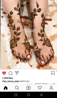 henna design Untitled Unravelling The Mystery Of VESA Wall Mounting VESA (Video Electronics Standard Floral Henna Designs, Henna Designs Feet, Legs Mehndi Design, Mehndi Designs For Girls, Indian Mehndi Designs, Mehndi Designs 2018, Modern Mehndi Designs, Mehndi Designs For Fingers, Wedding Mehndi Designs