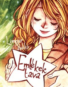 Emlekek tava Princess Zelda, Books, Anime, Fictional Characters, Libros, Book, Cartoon Movies, Anime Music, Fantasy Characters