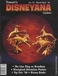 Tomart's Disneyana Update (1993) 23