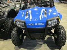 "New 2017 Polaris RZR 170 EFI VooDoo Blue ATVs For Sale in Florida. 2017 Polaris RZR 170 EFI VooDoo Blue, TEXT THIS KEYWORD, ""POLARIS"" TO 313131 FOR OUR MOST CURRENT PRICING! -----Msg & data rates may apply. > FINANCING AVAILABLE FOR ALL CREDIT...90% OF APPLICANTS ARE APPROVED...CERTAIN RESTRICTIONS APPLY...CALL THE SALES HOTLINE TO SCHEDULE YOUR APPOINTMENT @ 561-340-5254 <br /> <br /> TEXT THIS KEYWORD, ""POLARIS"" TO 313131 FOR OUR MOST CURRENT PRICING! -----Msg & data rates may apply…"