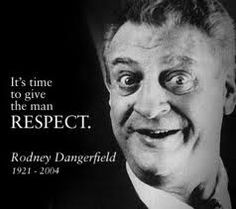 112 Best Rodney Dangerfield Images Actors Actresses Funny