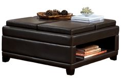 Coffee Table Square Coffee Table With Storage Ottoman Ottoman Coffee Table Ottoman Coffee Table Storage Ottoman Coffee Exciting Ottoman Coffee Table Storage Diy Storage Ottoman Coffee Table, Square Ottoman Coffee Table, Large Square Ottoman, Leather Ottoman Coffee Table, Upholstered Coffee Tables, Square Storage Ottoman, Ottoman Table, Coffee Table Design, Furniture