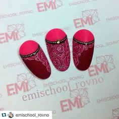#Repost @emischool_rovno with @repostapp. ・・・ Образци из базового курса…
