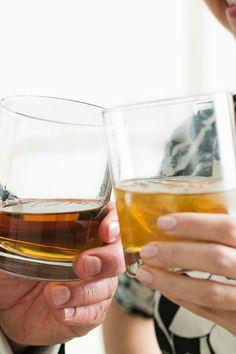 Hit up a whiskey tasting