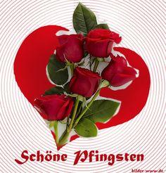 Die 13 Besten Bilder Von Pfingsten Celebrations Good Morning