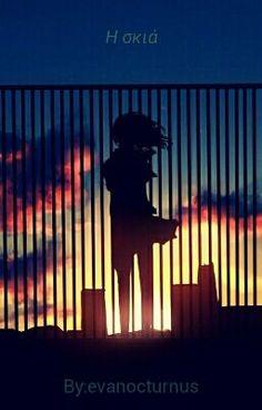 Art sunset sky clouds Mobile Wallpaper - ID 13775 Anime Places, Cloud Mobile, Sunset Sky, Sunrise, Silhouette, Sky And Clouds, Mobile Wallpaper, Landscape Art, Love Art