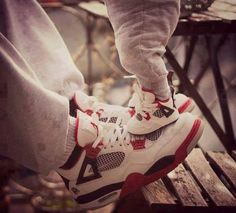 2014 cheap nike shoes for sale info collection off big discount.New nike roshe run,lebron james shoes,authentic jordans and nike foamposites 2014 online. Theo Horan, Niall Horan, James Horan, Nike Outfits, Boy Outfits, Baby Boys, Baby Daddy, Lil Boy, Cute Kids