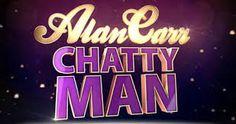 chatty man - Google Search