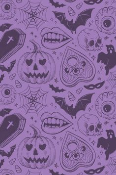 I made my first background repeated! At least the first compound of all … I made my first background repeated! At least the first compound of all … Witchy Wallpaper, Goth Wallpaper, Halloween Wallpaper Iphone, Fall Wallpaper, Halloween Backgrounds, Aesthetic Iphone Wallpaper, Wallpaper Backgrounds, Green Backgrounds, Amazing Backgrounds