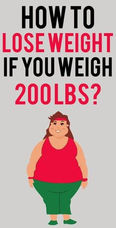 How to lose weight for obese women. Weight loss tips for beginners. This is how I lost weight when I weighed over 200 lbs. Lose weight in a week and in your stomach with this simple, healthy diet… Weight Loss Meals, Weight Loss Challenge, Losing Weight Tips, Fast Weight Loss, Weight Loss Journey, Weight Loss Tips, Weight Gain, Body Weight, Fat Fast