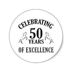 50Th Birthday Party Ideas | 50th birthday ideas....