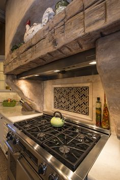Kitchen Remodel By Custom Creative Remodeling, Scottsdale, AZ 623 432 4529  Complimentary Design Consultations Are Offered.