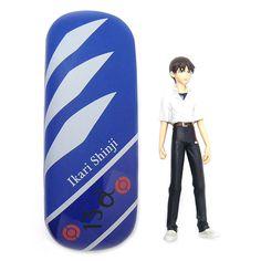 渚カヲル Skateboard, Sports, Skateboarding, Hs Sports, Skate Board, Sport, Skateboards