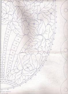Gallery.ru / Фото #94 - Richelieu scheme 2 - GWD