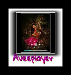 Aveeplayer template 237 Background Images For Editing, Video Editing Apps, Templates, Christmas Ornaments, Holiday Decor, Link, Free, Stencils, Christmas Jewelry