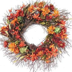 Fall Festival All Weather Door Wreath B&S,http://www.amazon.com/dp/B00JWXB25S/ref=cm_sw_r_pi_dp_BKvztb0PPZH2VY29