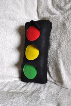 For Traffic Lights Boys Bedroom Pinterest Traffic Light - Traffic light for bedroom