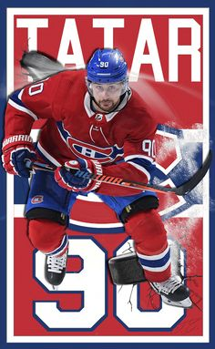 Montreal Canadiens, Hockey Pictures, Hockey Goalie, Nhl, Celebrities, Sports, Hockey Players, Ice Hockey, Hs Sports