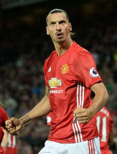 Zlatan Ibrahimovic: Manchester United striker to start taking his coaching…