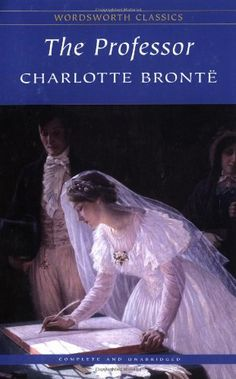 charlotte bronte brussels essays The belgian essays has 10 ratings and 0 reviews venturing out of yorkshire for the first time in their lives, the bronte sisters charlotte and emily tra.