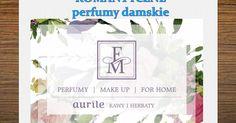 Romantyczne perfumy damskie.pdf