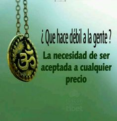》¿Que hace debil a la gente ? Jiddu Krishnamurti, Kahlil Gibran, Advice Quotes, Lily Collins, Quotes About God, True Words, Inspirational Quotes, Thoughts, Feelings