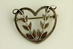 georg jensen vintage jewelry - Google Search