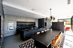 Beaumaris White House by In2 (9)