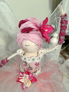 by FabulousFairyFactory on Etsy