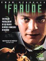 A Fraude - A quebra do banco da Inglaterra Videos, Movie Posters, Movies, Bench Seat, England, Films, Film Poster, Cinema, Movie